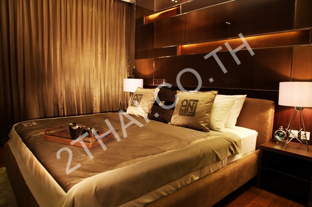 Centara Grand Residence, พัทยา, นาจอมเทียน - photo, price, location map