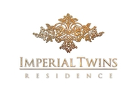 Imperial Twins Residence - new development in Pratamnak