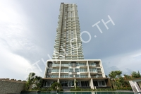Cetus Beachfront Pattaya - project's new photos
