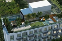 C-View Residence - EIA approved