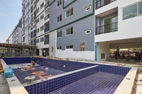 Trio Gems Condominium - photo review