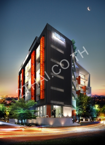 Skylight Condominium, พัทยา, จอมเทียน - photo, price, location map