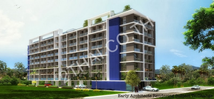 Sea Saran Condominium, พัทยา, บางเสร่ - photo, price, location map